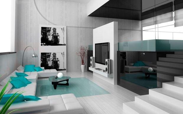 Фото: Ванная комната в классическом стиле, отделка интерьера, квартира, дом, отделка - фото INMYROOM