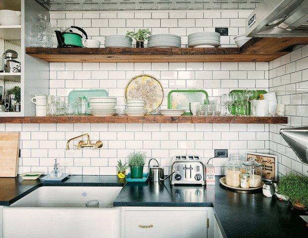 Источник фото: Residence Style (http://residencestyle.com/)