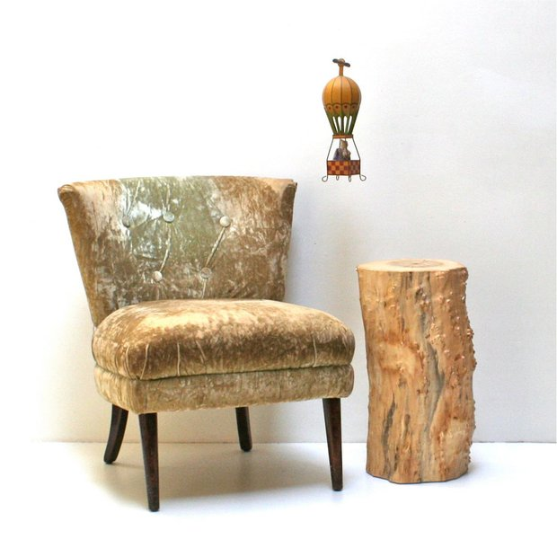 Фотография: Прочее в стиле , Декор интерьера, Мебель и свет – фото на InMyRoom.ru