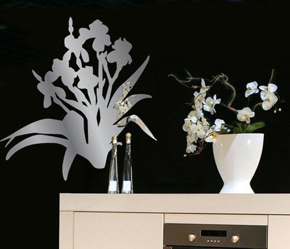 Фотография: Прочее в стиле Восточный, Декор интерьера, Декор дома – фото на InMyRoom.ru
