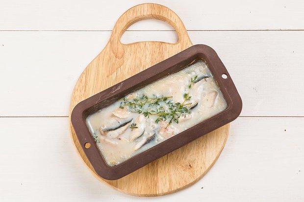 Фотография:  в стиле , Обед, Ужин, Основное блюдо, Здоровое питание, Выпекание, Рыба, Кулинарные рецепты, 15 минут, Это вкусно, Европейская кухня, Вкусные рецепты, Простые рецепты, Домашние рецепты, Пошаговые рецепты, Новые рецепты, Рецепты вторых блюд, Рецепты с фото, Как приготовить быстро?, Как приготовить вкусно?, Просто – фото на INMYROOM