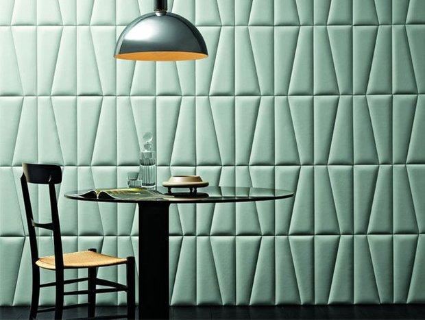 Фотография: Мебель и свет в стиле Современный, Хай-тек, Декор интерьера, Декор дома – фото на INMYROOM