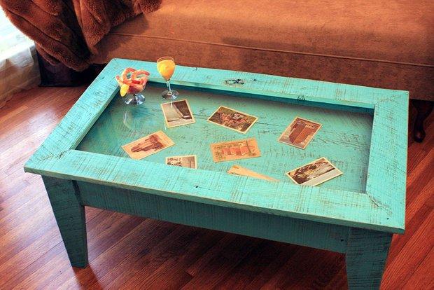 Фотография: Мебель и свет в стиле Прованс и Кантри, Хранение, Стиль жизни, Советы – фото на INMYROOM