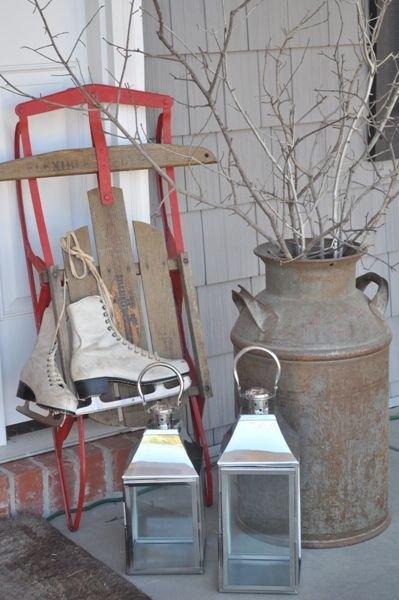 Фотография: Декор в стиле Лофт, Скандинавский, Декор интерьера, Аксессуары, Советы – фото на INMYROOM