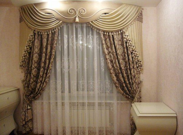 Фотография:  в стиле , Декор интерьера, Декор, Советы, антитренды – фото на INMYROOM