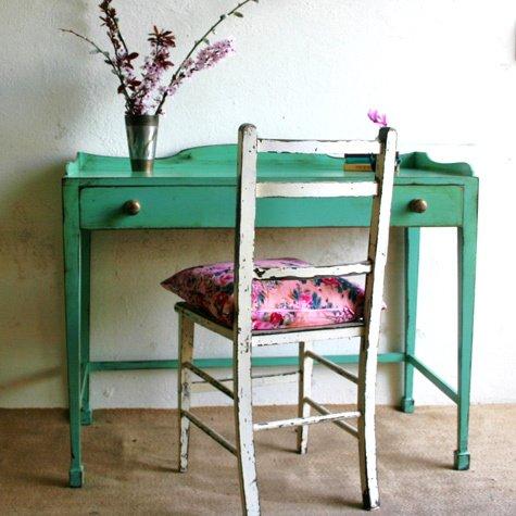 Фотография: Мебель и свет в стиле Прованс и Кантри, Декор интерьера, DIY, Переделка – фото на INMYROOM