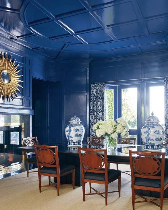 Фотография: Кухня и столовая в стиле Восточный, Эклектика, Ремонт на практике – фото на INMYROOM