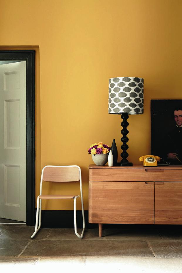 Фотография: Мебель и свет в стиле Скандинавский, Советы, Вероника Ковалева, Artbaza.Studio – фото на InMyRoom.ru