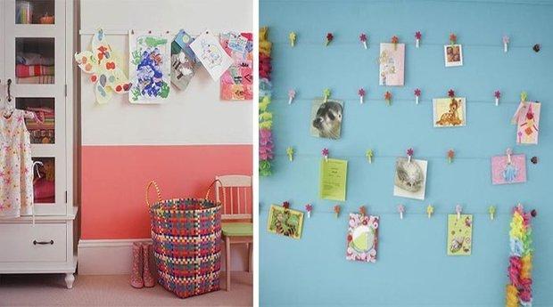 Фотография: Спальня в стиле Минимализм, Детская, Квартира, Дома и квартиры, Игрушки – фото на INMYROOM