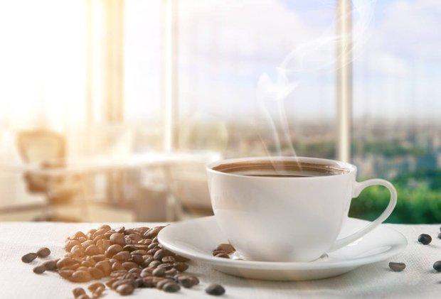Фотография:  в стиле , Обзоры, Полезные продукты, Утро – фото на INMYROOM
