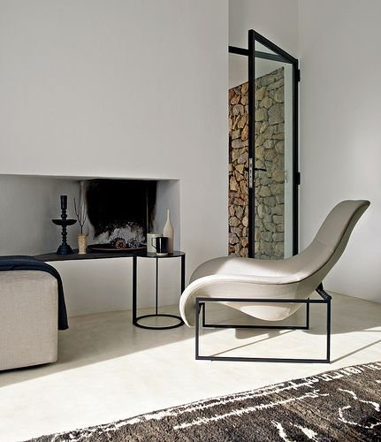 Фотография: Декор в стиле Скандинавский, Квартира, Дома и квартиры – фото на INMYROOM