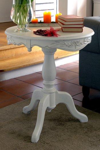 Фотография: Мебель и свет в стиле Классический, Гостиная, Интерьер комнат – фото на InMyRoom.ru