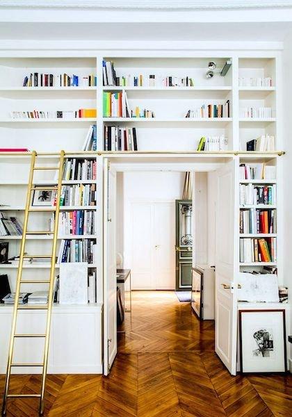 Фотография:  в стиле Скандинавский, Декор интерьера, Дом, Хранение, Декор, Декор дома – фото на INMYROOM