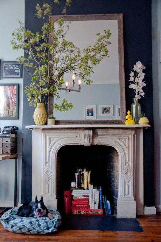Фотография: Декор в стиле Прованс и Кантри, Декор интерьера, Стиль жизни, Советы – фото на INMYROOM