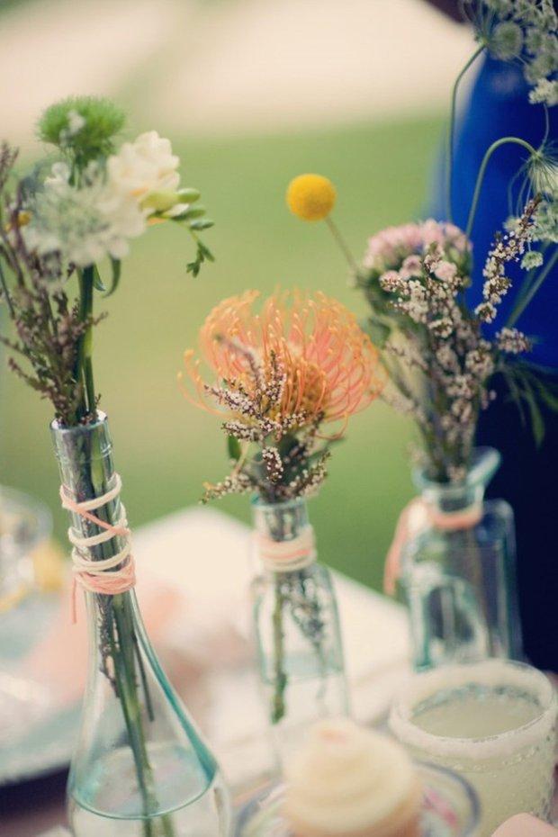 Фотография: Флористика в стиле , Декор интерьера, Дом, Праздник, Дача, Пикник – фото на INMYROOM