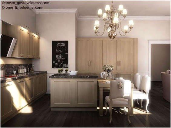 Фотография: Гостиная в стиле Современный, Эко, Декор интерьера, Квартира, Дома и квартиры – фото на INMYROOM
