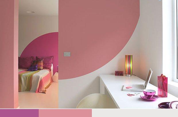 Фотография: Прочее в стиле , Декор интерьера, Дизайн интерьера, Цвет в интерьере, Dulux, ColourFutures, Akzonobel – фото на INMYROOM