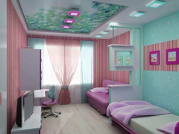 Фотография: Ванная в стиле Современный, Детская, Декор интерьера, Квартира, Дом, Планировки, Декор, Советы – фото на INMYROOM
