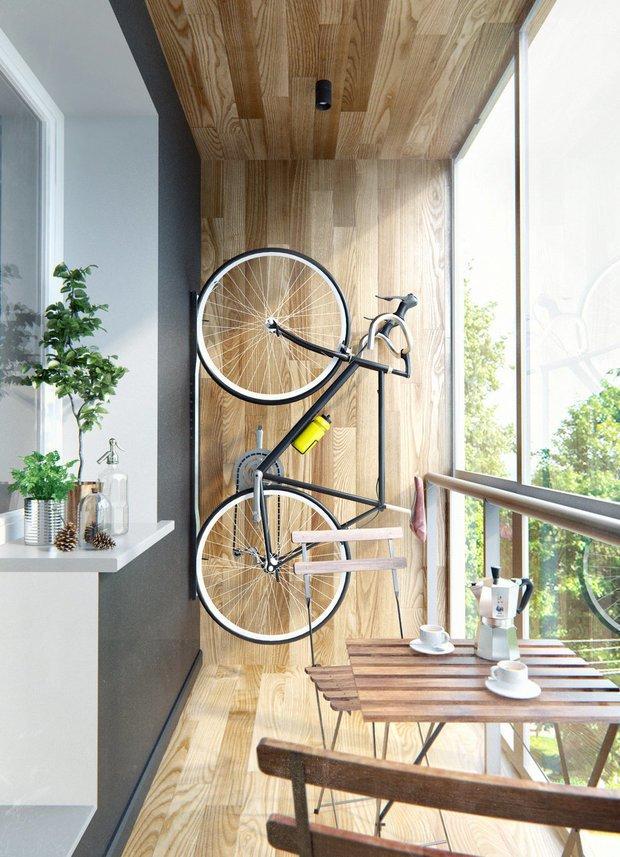 Дизайн: INT2_Architecture