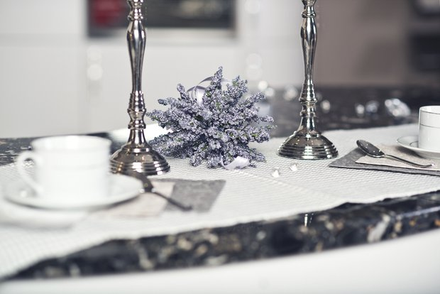 Фотография:  в стиле , Советы, Дина Александрова, как снимать интерьер, фотосъемка интерьера – фото на InMyRoom.ru