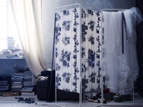 Фотография: Декор в стиле Прованс и Кантри, Декор интерьера, Мебель и свет – фото на INMYROOM
