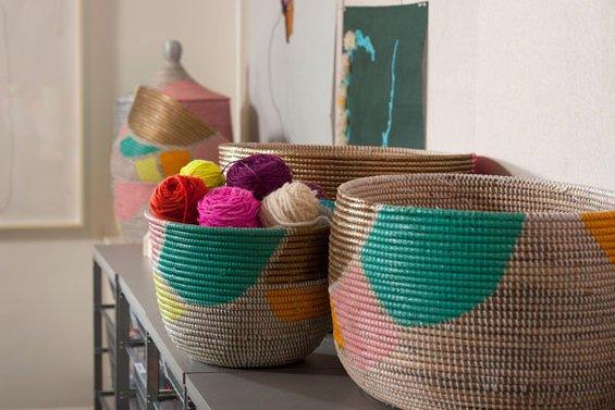 Фотография: Декор в стиле Прованс и Кантри, Декор интерьера, Декор дома, IKEA – фото на InMyRoom.ru