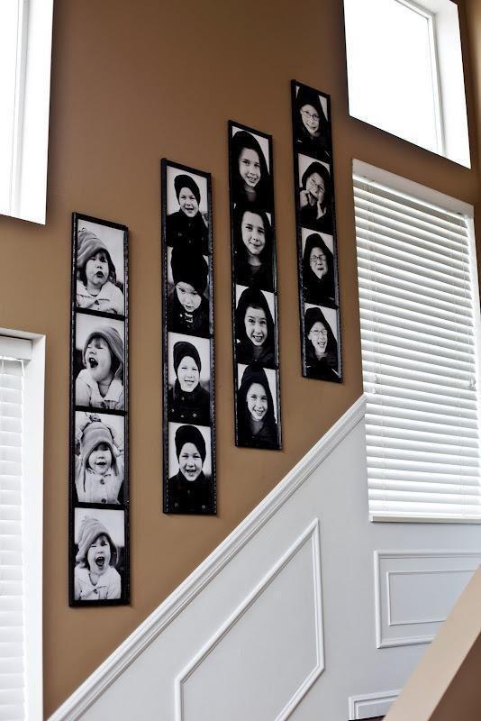 Фотография: Декор в стиле Современный, Декор интерьера, Декор дома, Советы, Игорь Литуринский, Canon – фото на INMYROOM
