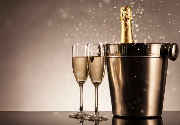 Фотография:  в стиле , Советы, Новый Год, Обзоры, Алкоголь – фото на INMYROOM