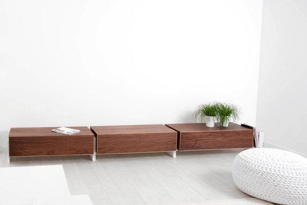 Фотография: Мебель и свет в стиле Скандинавский, Современный, Декор интерьера – фото на INMYROOM