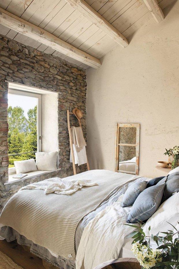 Фотография:  в стиле , Декор интерьера, Дом, Белый, Минимализм, Бежевый, Серый, Эко – фото на INMYROOM