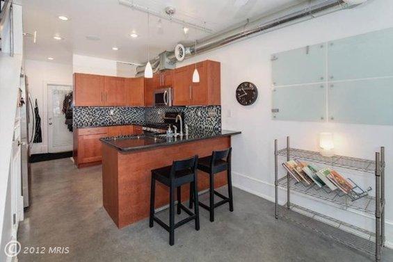 Фотография: Кухня и столовая в стиле Прованс и Кантри, Декор интерьера, Дом, Дома и квартиры – фото на INMYROOM