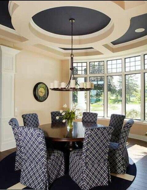 Фотография: Прочее в стиле Классический, Декор интерьера, Дизайн интерьера, Цвет в интерьере – фото на INMYROOM
