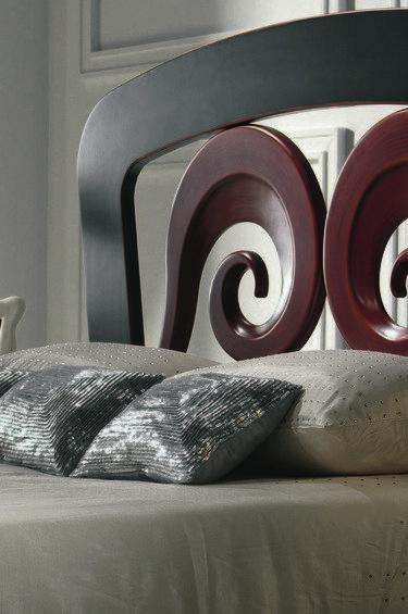 Фотография: Флористика в стиле Прованс и Кантри, Декор интерьера, Мебель и свет – фото на INMYROOM
