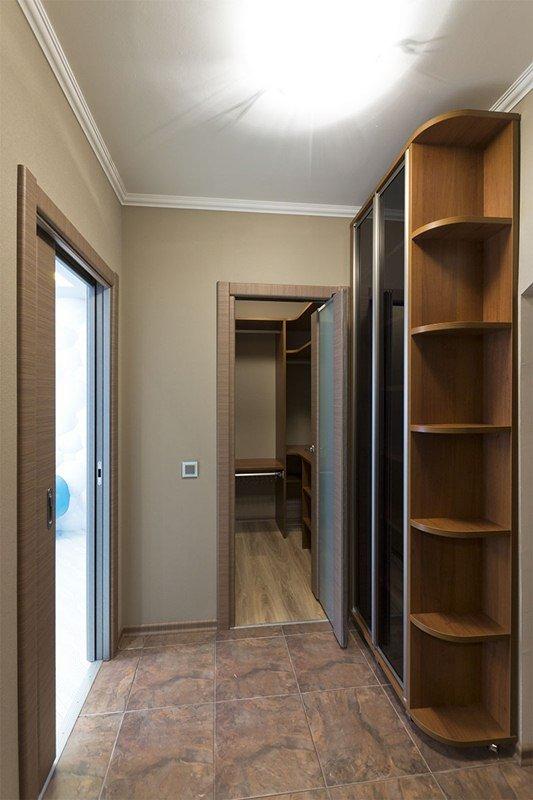 Фотография:  в стиле Современный, Детская, Спальня, Декор интерьера, Интерьер комнат – фото на INMYROOM