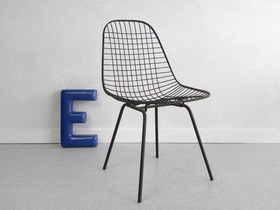 Фотография: Прочее в стиле , Декор интерьера, Мебель и свет, Баухауз – фото на INMYROOM