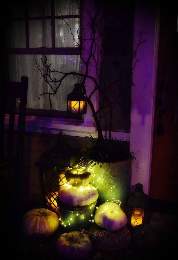 Фотография: Прочее в стиле , Декор интерьера, Праздник – фото на INMYROOM