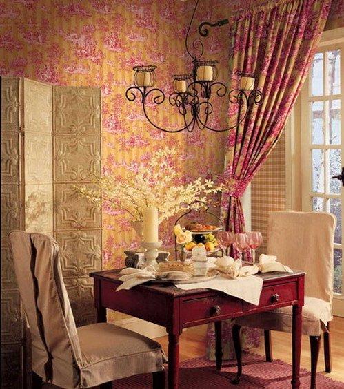 Фотография: Мебель и свет в стиле Восточный, Декор интерьера, Текстиль – фото на INMYROOM