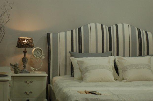 Фотография: Спальня в стиле Классический, Современный, Индустрия, События, Маркет – фото на InMyRoom.ru