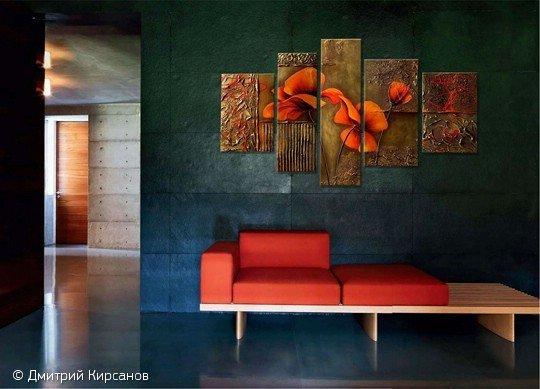 Фотография: Аксессуары в стиле Скандинавский, Декор интерьера, Декор дома – фото на INMYROOM