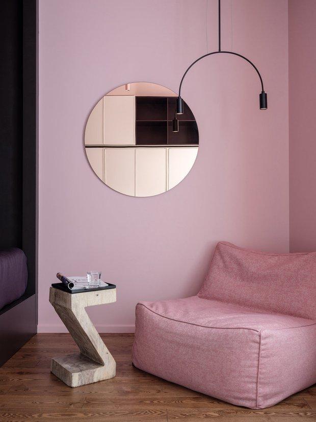 Фотография:  в стиле , психология, Атмосфера в доме – фото на INMYROOM
