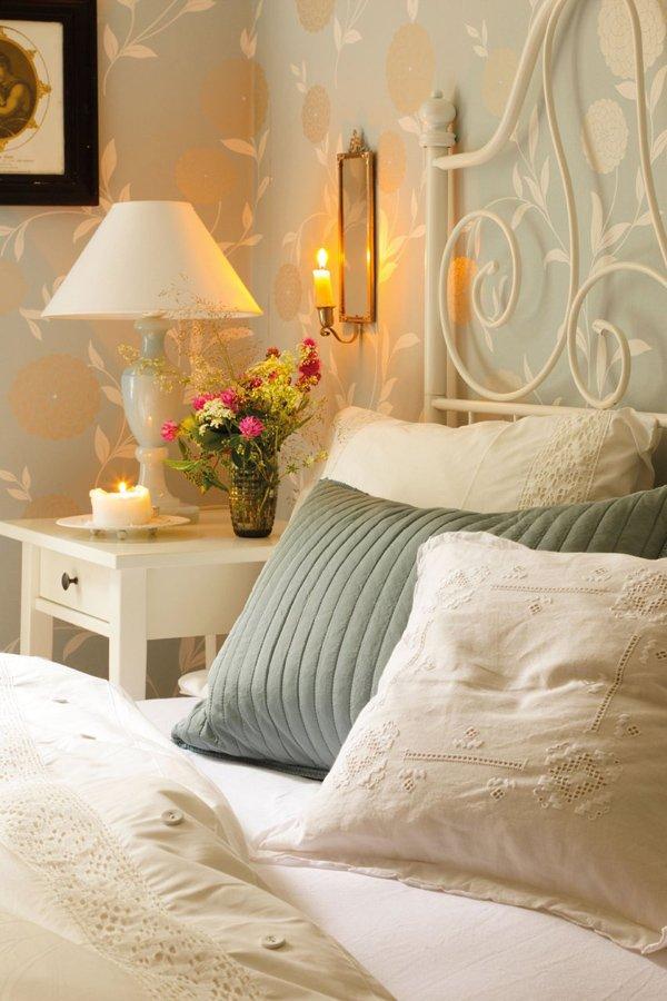 Фотография: Спальня в стиле , Дом, Дома и квартиры, IKEA, Проект недели, Дача – фото на INMYROOM