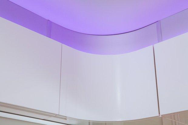 Фотография: Прочее в стиле , Кухня и столовая, Декор интерьера, Интерьер комнат, Проект недели, Карим Рашид – фото на INMYROOM