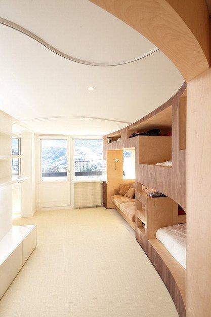 Фотография: Спальня в стиле Эко, Декор интерьера, Квартира, Дома и квартиры – фото на INMYROOM