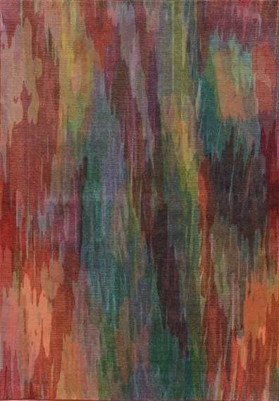 Фотография: Прочее в стиле , Декор интерьера, Цвет в интерьере, Индустрия, Новости, Маркет, Ковер – фото на INMYROOM