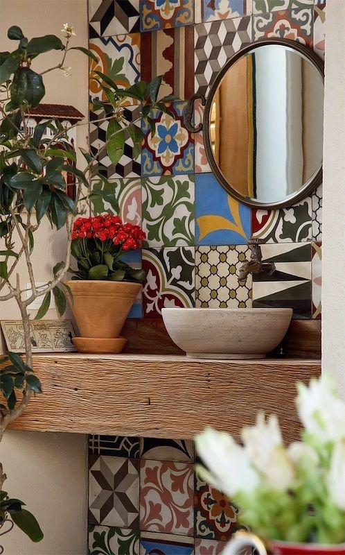 Фотография: Архитектура в стиле , Советы, Ремонт на практике – фото на INMYROOM