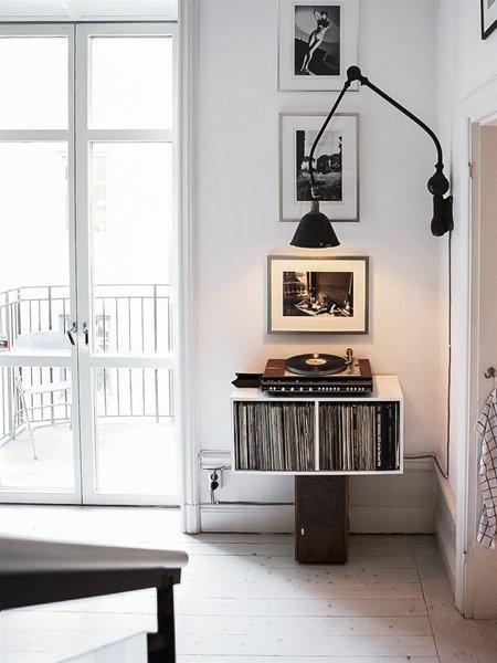 Фотография:  в стиле , Советы, Beindesign, перестановка мебели в квартире, как сделать перестановку – фото на INMYROOM