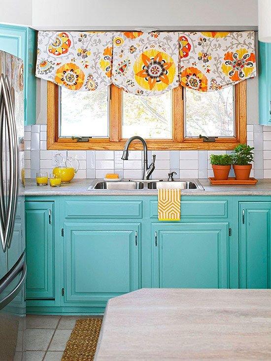 Фотография: Кухня и столовая в стиле Прованс и Кантри, Лофт, Декор интерьера, Декор дома, Минимализм – фото на InMyRoom.ru