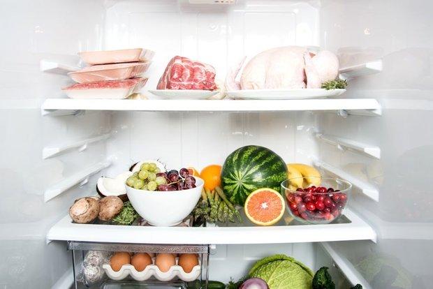 Фотография:  в стиле , Советы, кухня, Обзор гаджетов – фото на INMYROOM