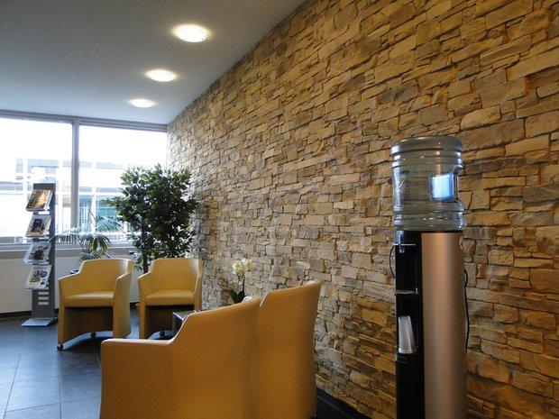 Фотография: Декор в стиле Современный, Декор интерьера, Декор дома, Стеновые панели – фото на INMYROOM