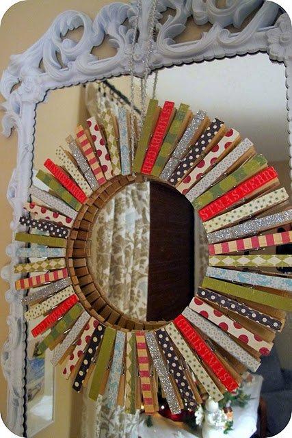 Фотография: Прочее в стиле , Декор интерьера, DIY, Праздник, Новый Год – фото на INMYROOM